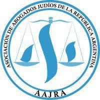 Asociación de Abogad@s Judi@s de la República Argentina